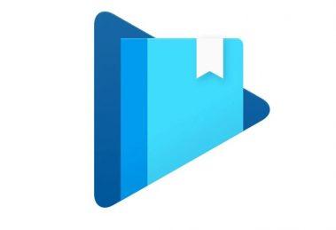 Useful Apps & Websites