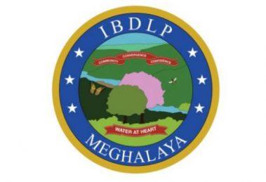 Meghalaya Basin Development Authority