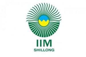 IIM Shillong