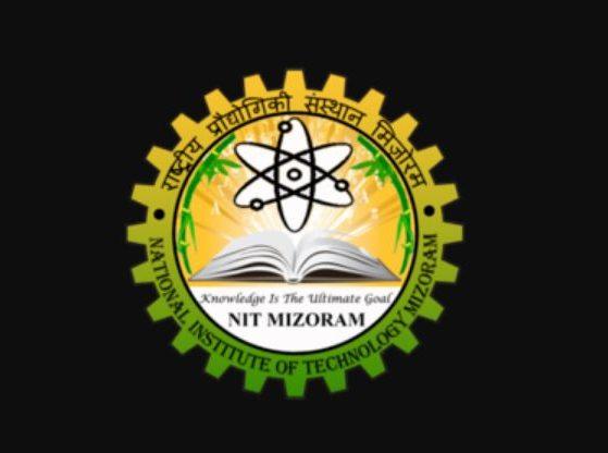 NIT Mizoram