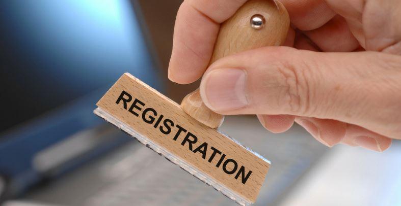 """Registration camp """"Jorhat Tea E-marketplace"""" held at Golaghat"""