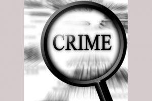 Cop-criminal nexus