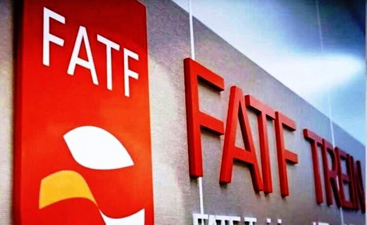 FATF satisfied with Pakistan's measures to exit grey list