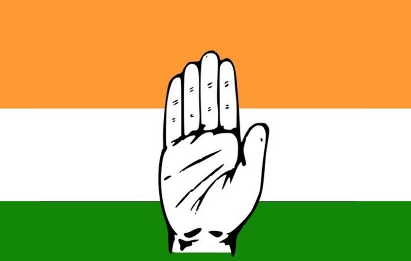 Alarm bells begin to ring in Uttar Pradesh for Congress