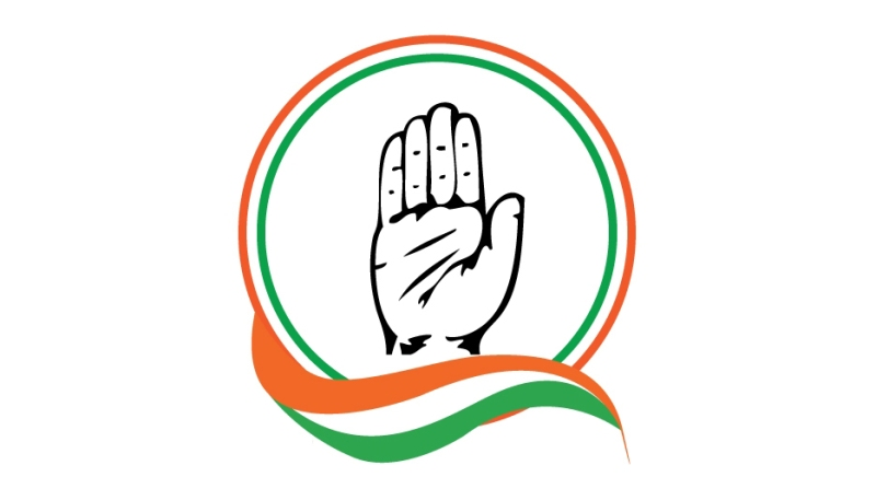 Congress alleges attacks on party workers by IPFT in Agartala