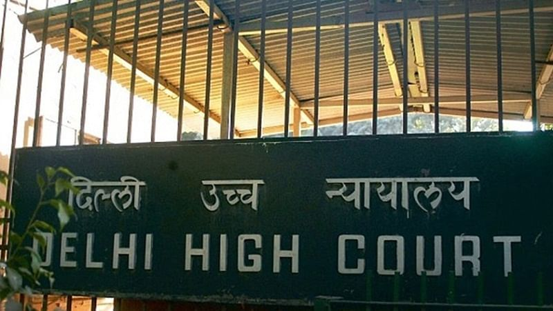 Delhi High Court Orders to Release Money Owed to Cachar Paper Mill Workers Immediately