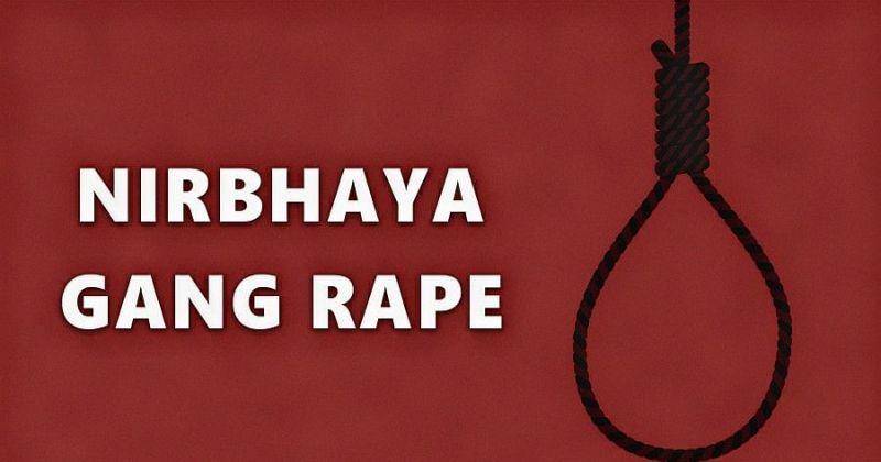 Nirbhaya convicts get fresh death warrant for March 20