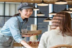 pragmatic hospitality culture