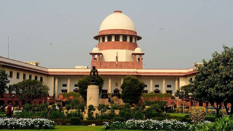 Centre to Supreme Court: 3 out 10 moving from cities to villages likely to carry corona