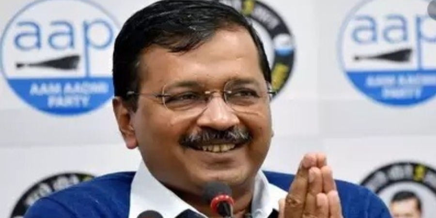 Delhi poll result