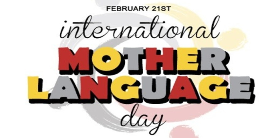 mother languages