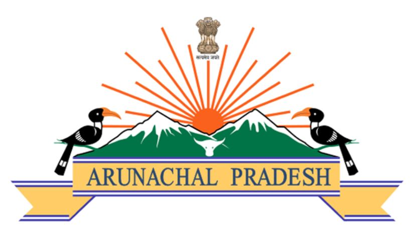 Arunachal government employees to contribute one day salary to Chief Minister Relief Fund