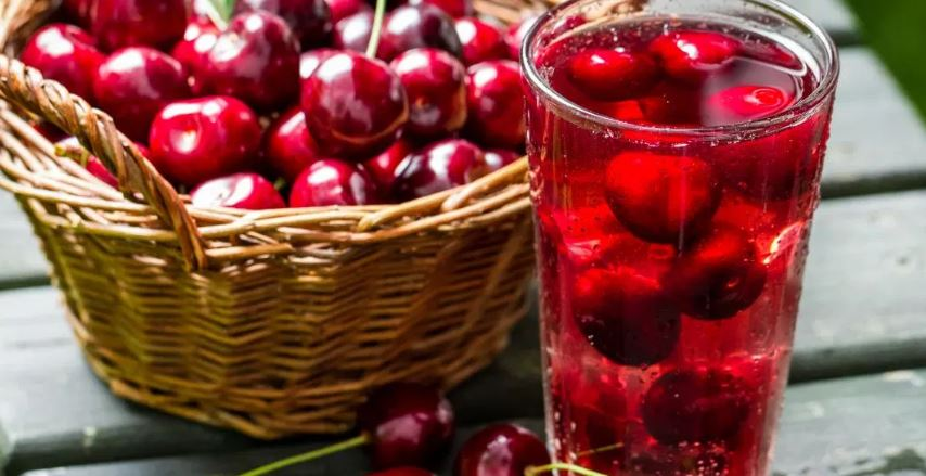 Drink cherry juice for better health: Researchers thumbnail