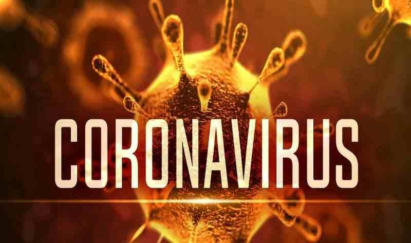 These are early symptoms of deadly Novel Coronavirus thumbnail