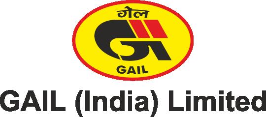 Gail (India) Limited  Recruitment 2020