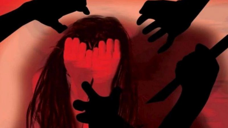 12-year-old raped & killed in Biswanath district; Seven students detained