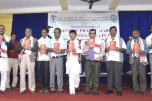 Kalaguru Bishnu Prasad
