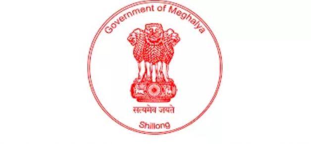 Deputy Commissioner Office, Ri Bhoi Recruitment 2020