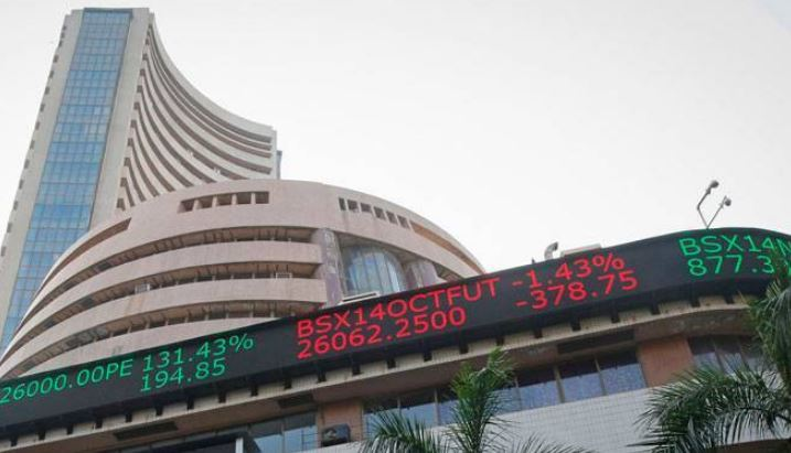 India's share in the market cap below historic average: Motilal Oswal