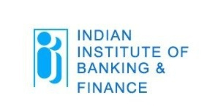 Indian institute of Banking and Finance Recruitment For Junior Associates
