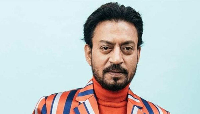 Irrfan Khan's 'Angrezi Medium' manages Rs 4.03 cr on Day 1