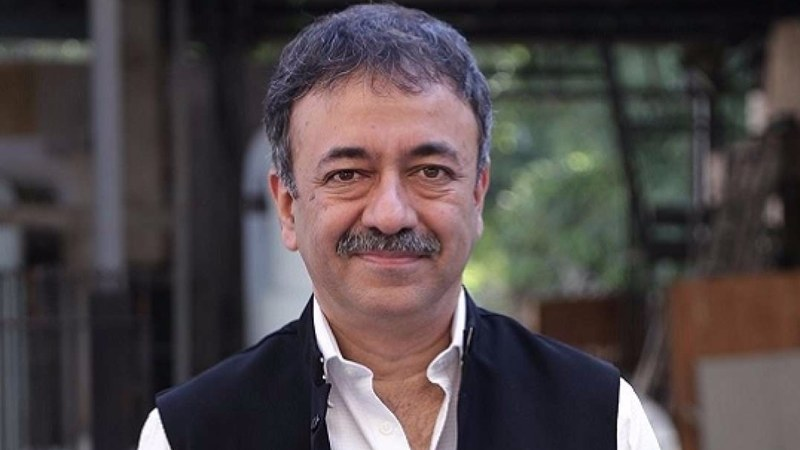 Rajkumar Hirani unites 8 Bollywood stars for Gandhi video