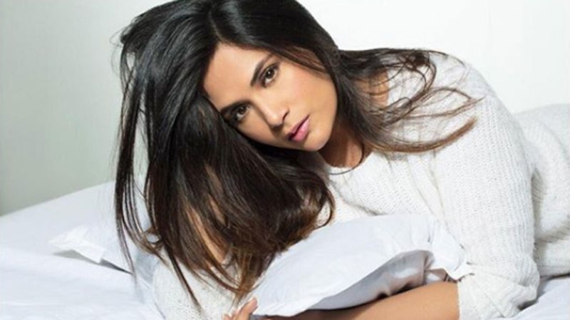 Richa Chadha joins board supporting women in films, TV