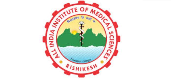 AIIMS Jammu Recruitment 2020