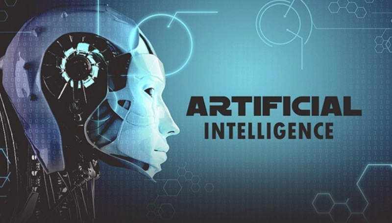 Artificial Intelligence in libraries