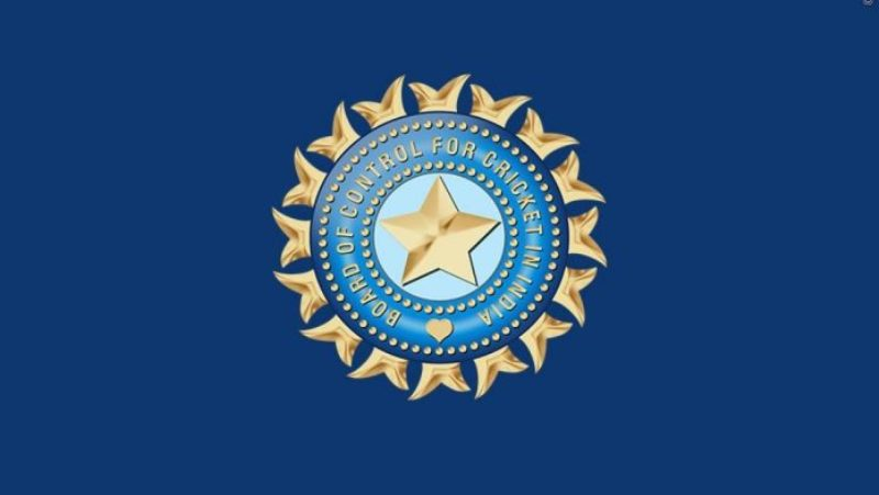 Having T20I World Cup in Oct is impractical, says BCCI