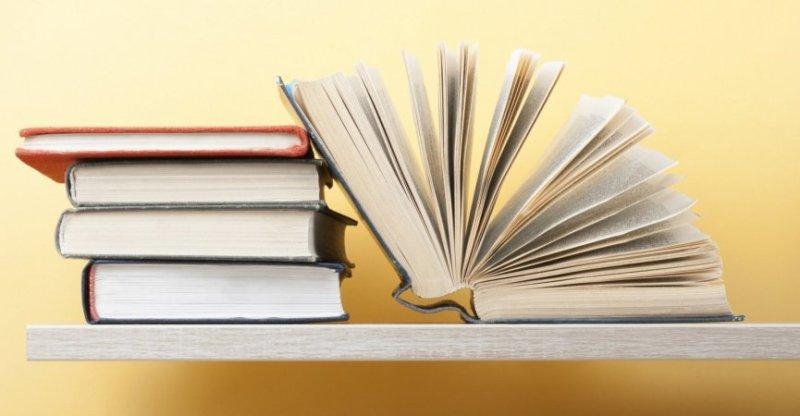 Books satisfy thirst of intellectual and spiritual wisdom: Ranjit Kakati