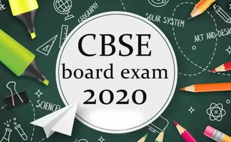 Pending CBSE board exams likely to take place at May-end if lockdown is not extended