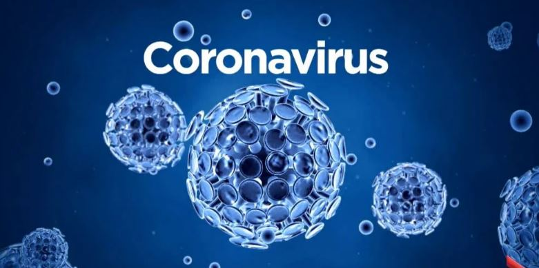 Coronavirus Scare: Cinema Halls, Gyms, Swimming Pools to close till March 29 in Assam