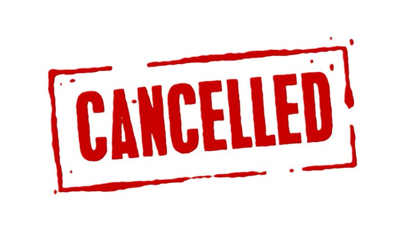 Baruni Mela cancelled to reduce mass gathering to avoid spread of COVID-19 in Silchar