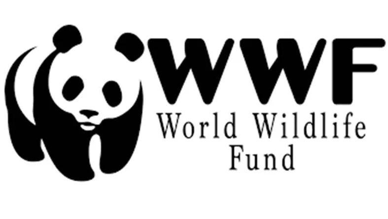 WWF-I