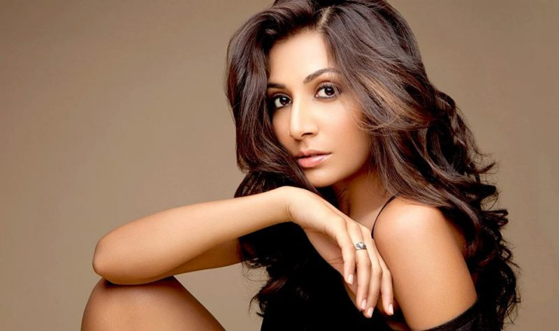 COVID-19 reminds us of how fragile we are, says Monica Dogra