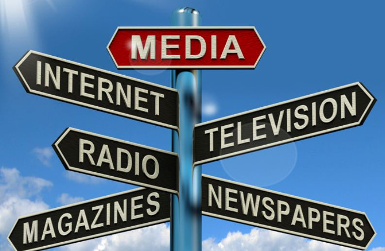 Career in Journalism and Mass Communication