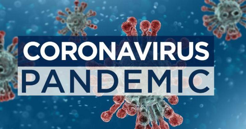 Northeast vigilant over Coronavirus threats from across borders