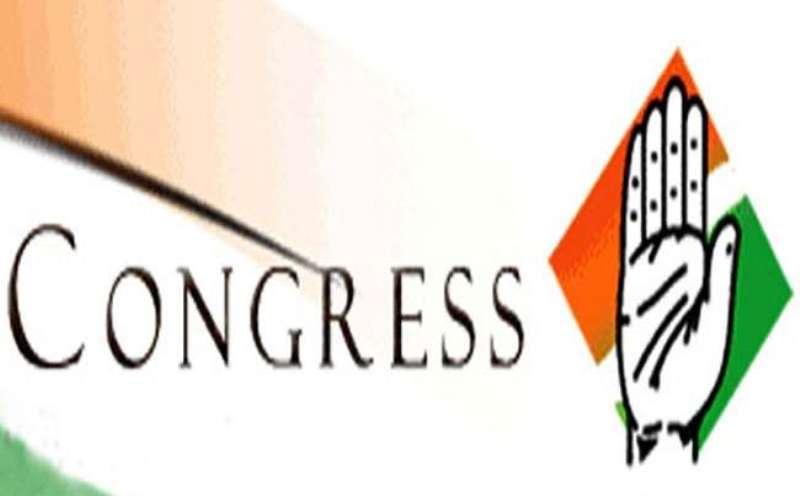 Tripura Pradesh Congress calls for State-wideshut down
