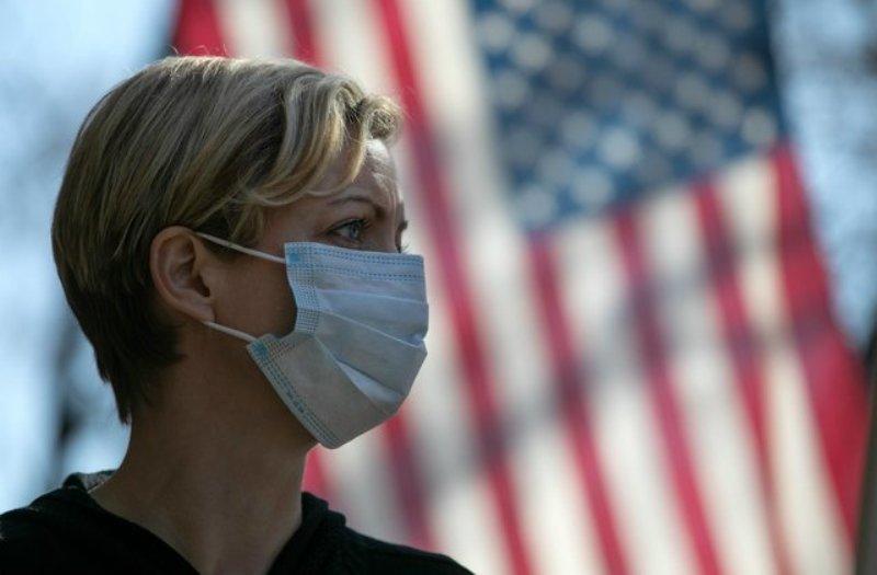 Coronavirus: Global death toll exceeds 9,000