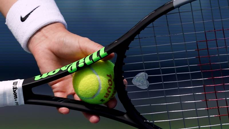 ATP, WTA further suspend tennis till June 7 #46036
