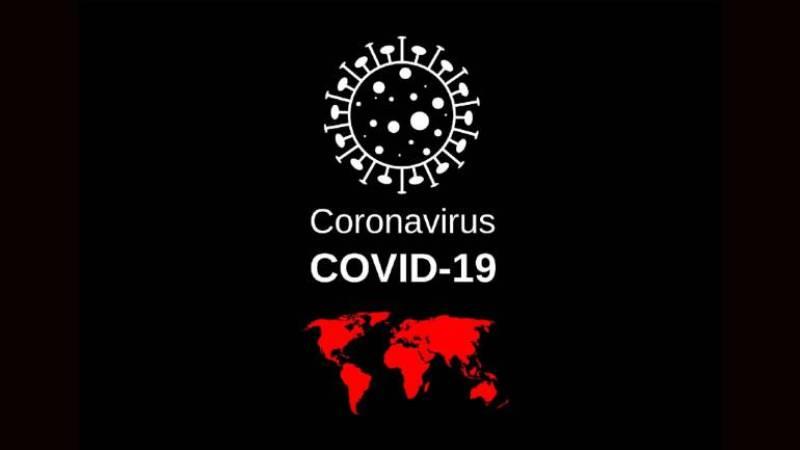 Morigaon Deputy Commissioner Rituraj Bora holds meet on coronavirus