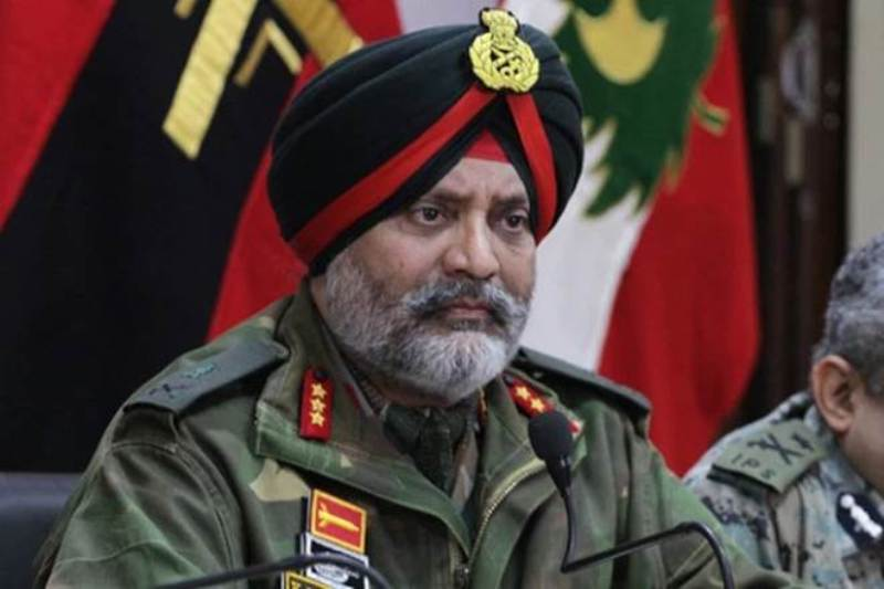 LT Gen KJS Dhillon will take over as DG DIA: Ministry of Defence
