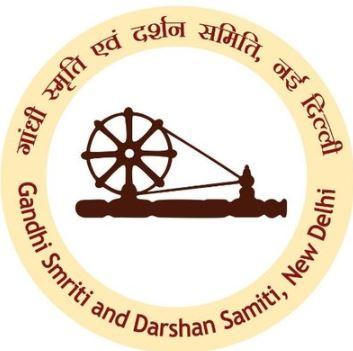 Gandhi Smriti and Darshan Samiti Recruitment 2020 Multiple Vacancies