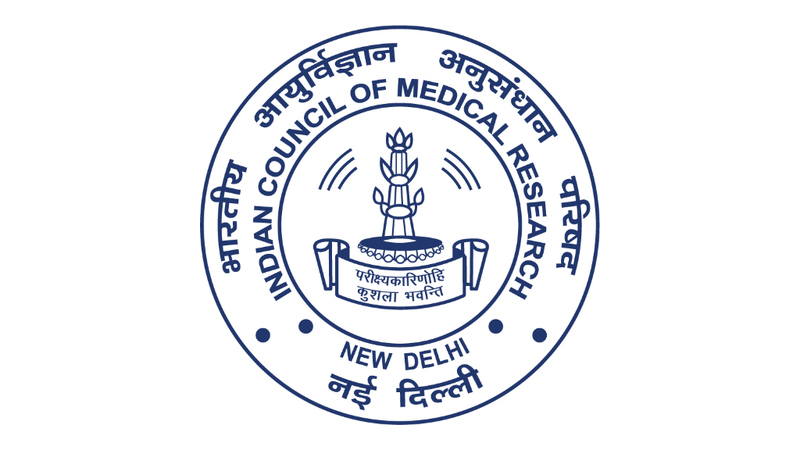 COVID-19 testing: 5th lab of Assam getting accreditation from ICMR