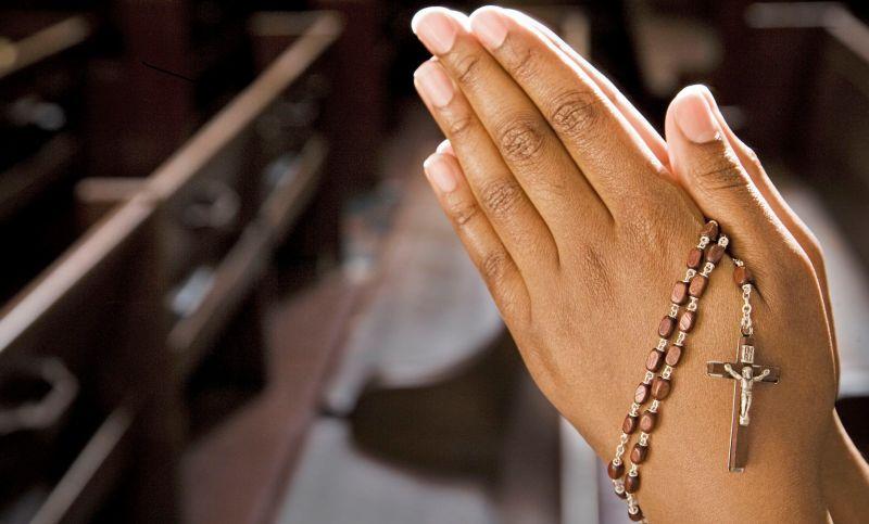 Coronavirus scare: Mass prayers in Mizoram churches