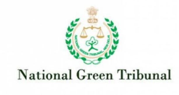 National Green Tribunal Job Notification for OfficeAssistant & Stenographer