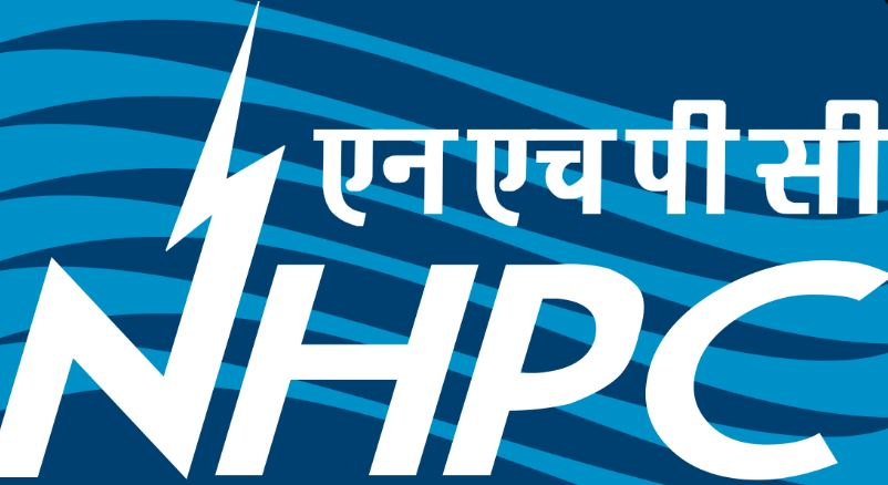 Nationwide lockdown: NHPC to airlift medical materials for Manipur from New Delhi