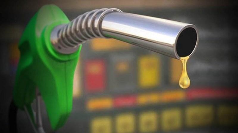 Oil prices hit as Saudi Arabia and Russia postpones oil talks to Thursday