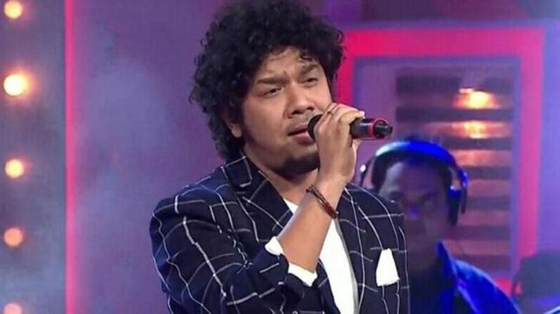 "Papon talks about his new soulful track ""Aye meri Zindagi"""